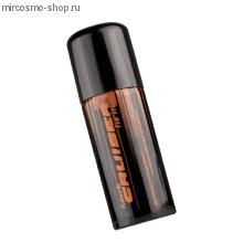 Парфюмированный дезодорант в аэрозольной упаковке для мужчин Cruiser