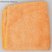 Салфетка из микрофибры Магнетто